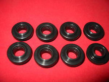(8) GL1200 VALVE COVER BOLT SEALS