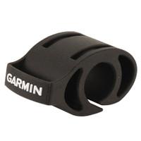 Garmin Universal Bike Mount Kit for Forerunners 010-11029-00