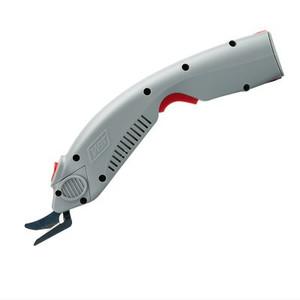 Kevlar Electric Cutter