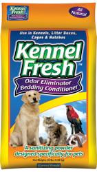 Kennel Fresh - 20 lb Bag w/ Handle