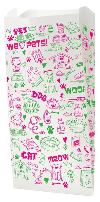 BAG6 - Prescription Bags