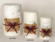 URN1ES - Extra Small Urn