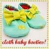 clothbabybooties100-01.jpg