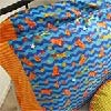 pillowcaseinnerflap100-01.jpg