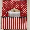 puppettheater100-01.jpg