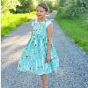 vintagedress100-01.jpg