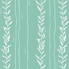 Kelp Pool Knit by Birch Organics