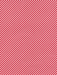 """1/8"""" Red Bias Stripe by Timeless Treasures"""