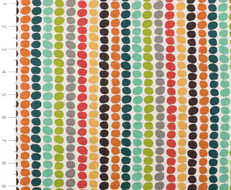 Pebble Stripe Multi Organic Interlock by Birch