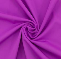 Orchid Medium Nylon Lycra Swimsuit Fabric