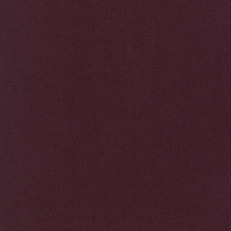 Laguna Cotton Jersey Oxblood by Robert Kaufman