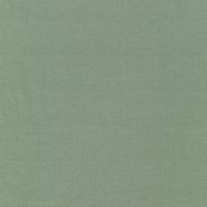 Laguna Cotton Jersey Sage Knit by Robert Kaufman