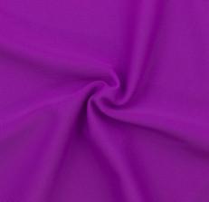 Gypsy SPF 50 Solid Nylon Spandex Swimsuit/Athletic Fabric
