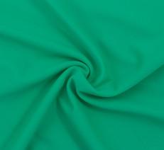 Carribean SPF 50 Solid Nylon Spandex Swimsuit/Athletic Fabric