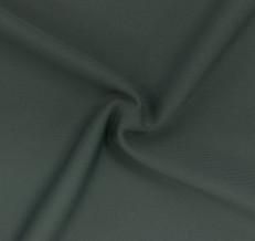 Titanium SPF 30 Solid Nylon Spandex Swimsuit/Athletic Fabric