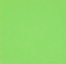 Neon Lime Soft Touch Moisture Wicking Poly/Spandex