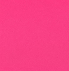 Neon Pink Soft Touch Moisture Wicking Poly/Spandex