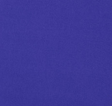 Purple Soft Touch Moisture Wicking Poly/Spandex