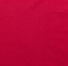 Red Soft Touch Moisture Wicking Poly/Spandex