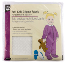 Dritz Anti Skid Gripper Fabric