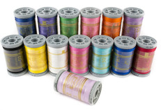 Presencia 50 wt Cotton Thread 500M