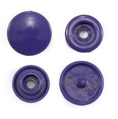 KAM Snaps Size 20 Purple