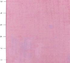 Grunge Basics Blush by Moda