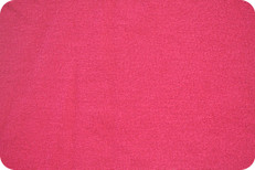 Terry Cloth Fuchsia