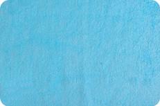 Terry Cloth Dark Turquoise