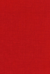 Sketch Texture Red Flannel by Timeless Treasures