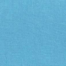 Chambray Turquoise