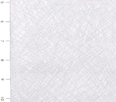Amboseli Light Grey Sketch by Quilting Treasures