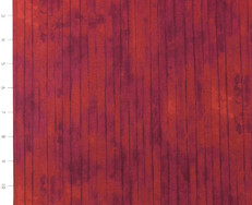 Red Barn Wood by Quilting Treasures