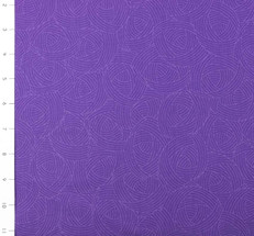 Lola Textures in Violet by Quilting Treasures