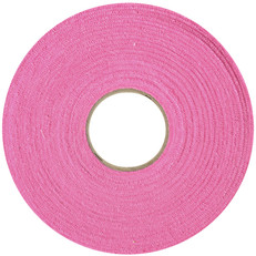 Chenille It Blooming Bias Hot Pink 5/8""