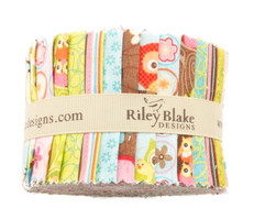 Happy Flappers 2.5 Inch Rolie Polie