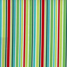 That's All Stripe Multi by Michael Miller