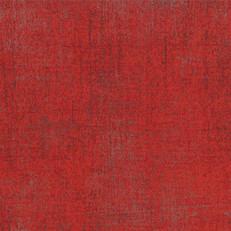 Grunge Basics Red by Moda