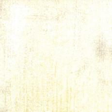 Grunge Basics Cream by Moda