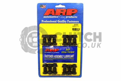 ARP 02M / 02Q Limited Slip Diff / LSD Bolt Kit