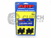ARP 02A / 02J / 02J-B / 02S / 02R Differential Bolt Kit / Ring Gear Bolts