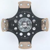 Sachs Performance Clutch Disc 881864 001748