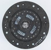 Sachs Performance Clutch Disc 881864 001796