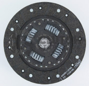 Sachs Performance Clutch Disc 881864 002535