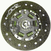 Sachs Performance Clutch Disc 881861 999802
