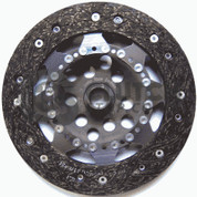 Sachs Performance Clutch Disc 881864 999964