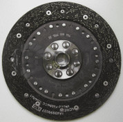 Sachs Performance Clutch Disc 881864 999994