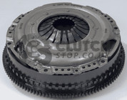 Sachs Performance Clutch Kit 883089 000038