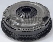Sachs Performance Clutch Kit 883089 000038