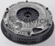 Sachs Performance Clutch Kit 883089 000039
